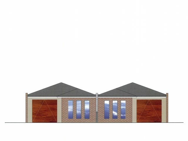 1&2/39 Paringa Road, Altona North, Vic 3025