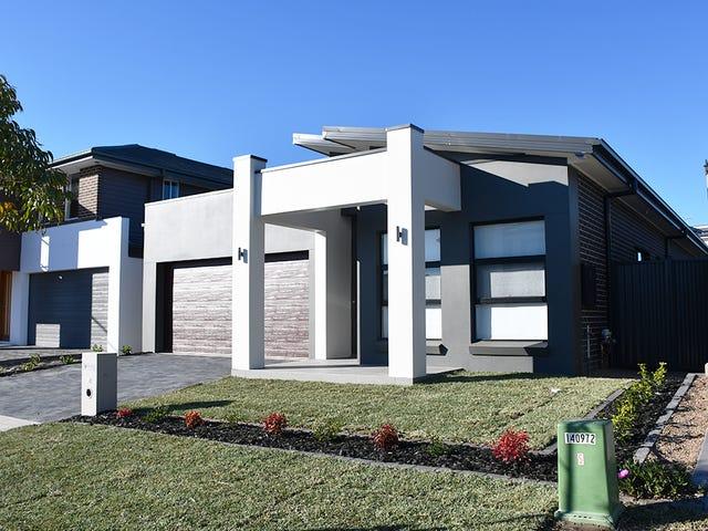 14 Sheumack Street, Marsden Park, NSW 2765