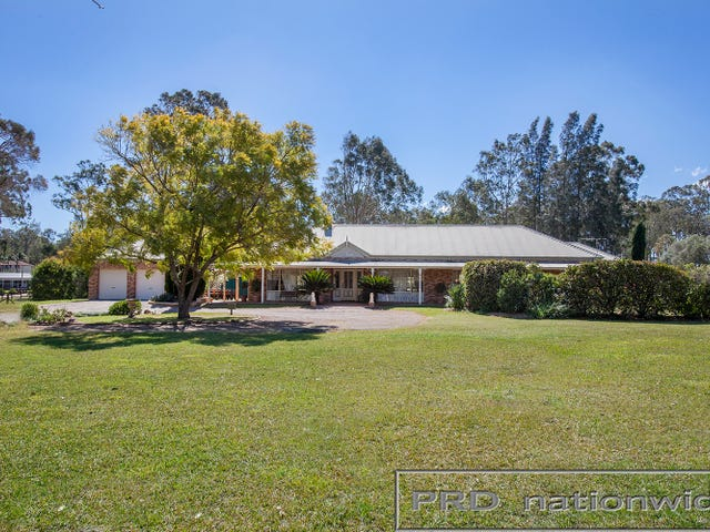 94 Brandy Hill Rd, Brandy Hill, NSW 2324
