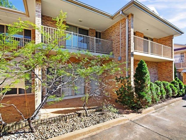 9/68 Dwyer Street, North Gosford, NSW 2250