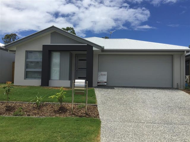 111 (Lot 273) O'Reilly Drive, Coomera, Qld 4209