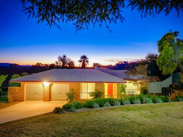 84 Sunset Drive, West Albury, NSW 2640