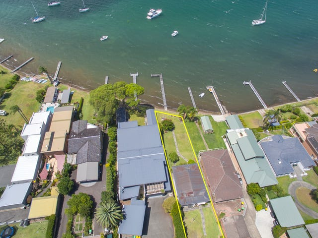 12 Skye Point Road, Coal Point, NSW 2283