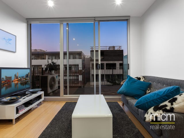 207/122 Ormond Road, Elwood, Vic 3184