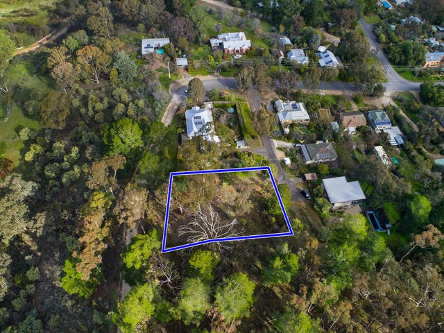 2 Armstrong Court, Castlemaine, Vic 3450