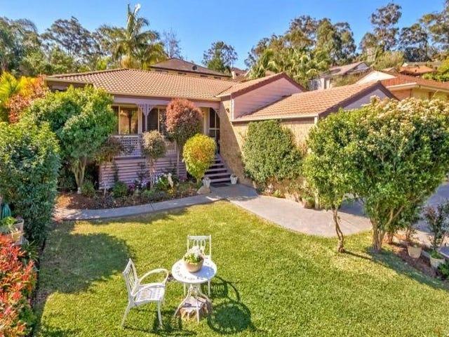 18 Stratford Park Drive, Terrigal, NSW 2260