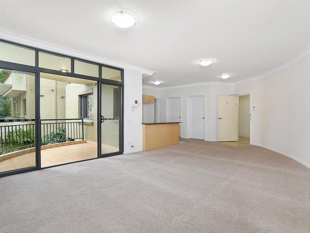 9/290 Penshurst Street, Willoughby, NSW 2068