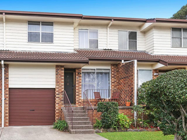 6/86 Yathong Road, Caringbah, NSW 2229