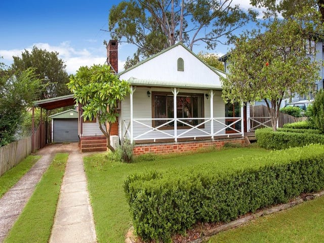 73 Morshead Street, North Ryde, NSW 2113