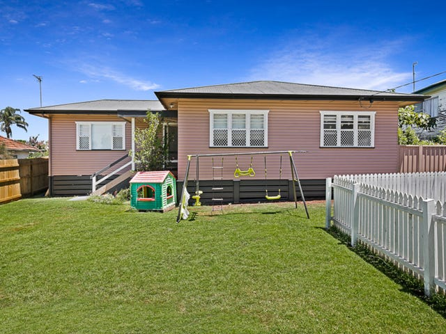 140 Long Street, South Toowoomba, Qld 4350