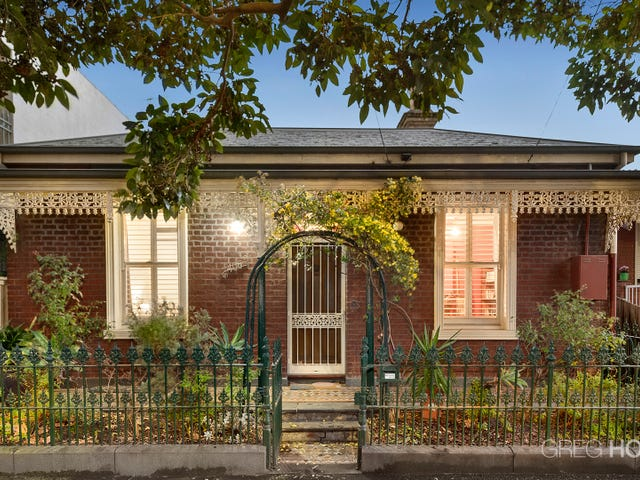 406 Coventry Street, South Melbourne, Vic 3205