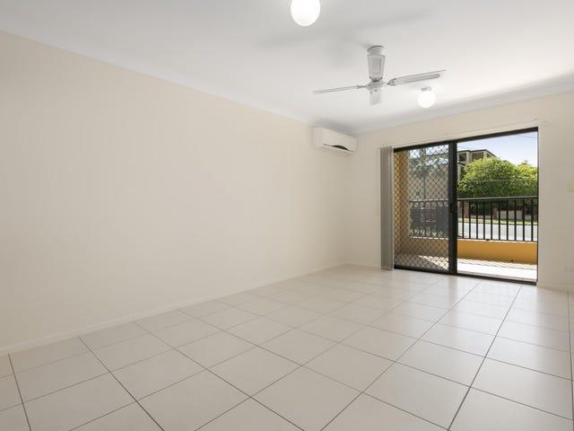 2/51 Hamson Terrace, Nundah, Qld 4012