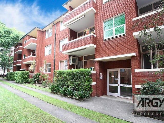 2 President Avenue, Kogarah, NSW 2217