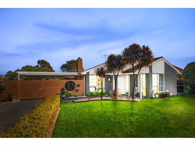 49 Lomica Drive, Hastings, Vic 3915