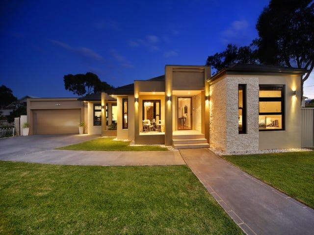 29 Bunarba Road, Gymea Bay, NSW 2227