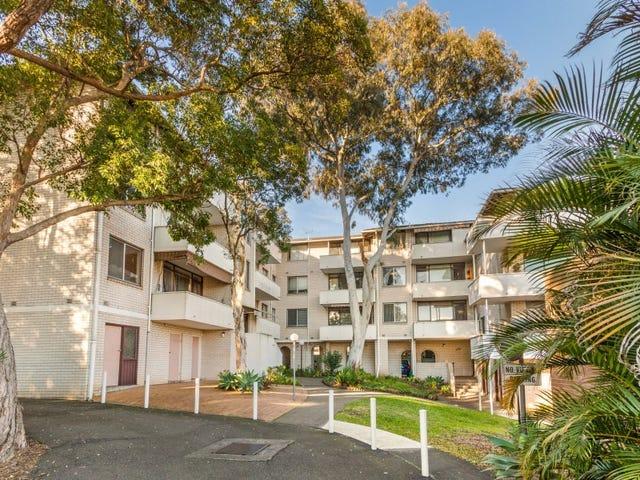 7/13 Brighton Avenue, Croydon Park, NSW 2133
