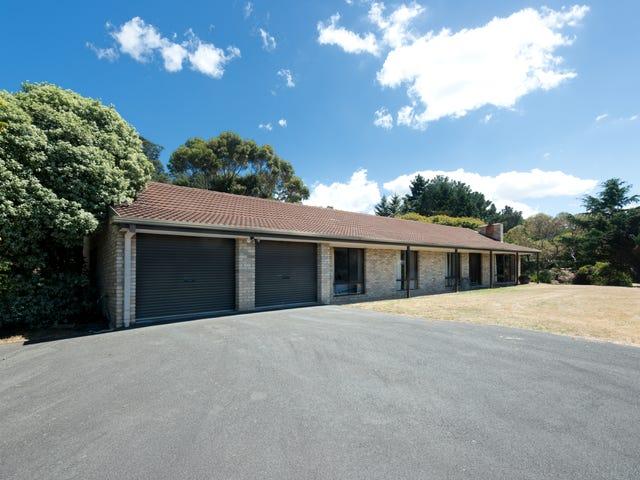 185 Tara Drive, Acton Park, Tas 7170