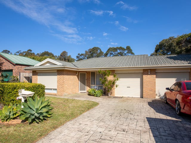 19 Croft Place, Gerringong, NSW 2534