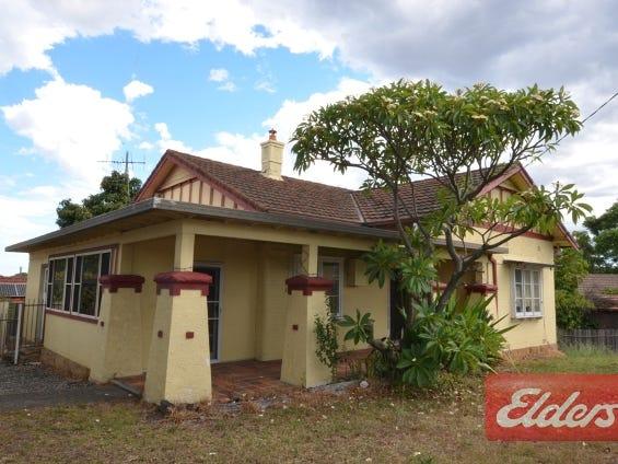 82 Pennant Hills Road, North Parramatta, NSW 2151