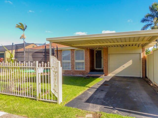 20 Niblo Street, Doonside, NSW 2767