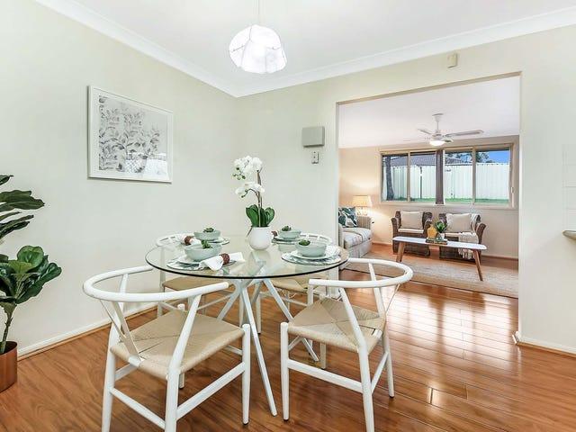 2/208 Victoria Street, Kingswood, NSW 2747