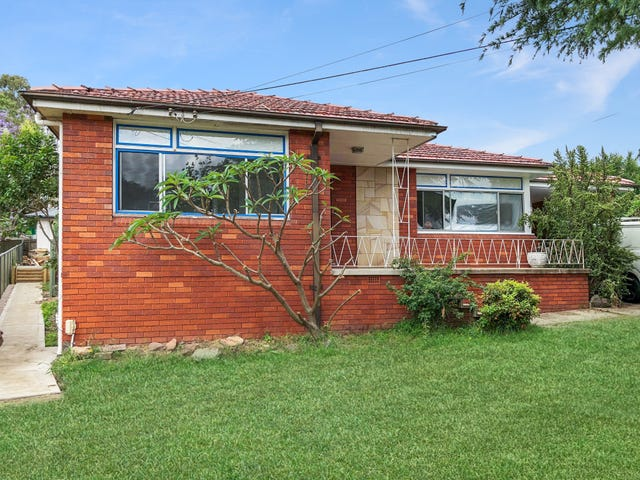 31 Annabelle Cres, Kellyville, NSW 2155