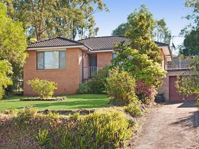 45 Carrol Avenue, Mollymook, NSW 2539