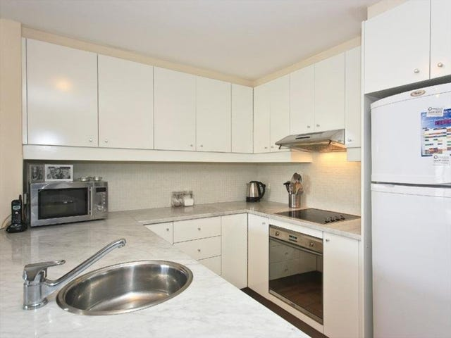 12/145 Campbell Street, Surry Hills, NSW 2010