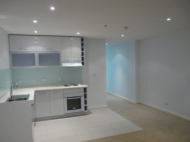 422/281-286 North Terrace, Adelaide, SA 5000