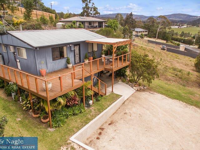 46 Mount Darragh Road, South Pambula, NSW 2549