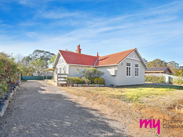 224 Old Hume Highway, Camden South, NSW 2570