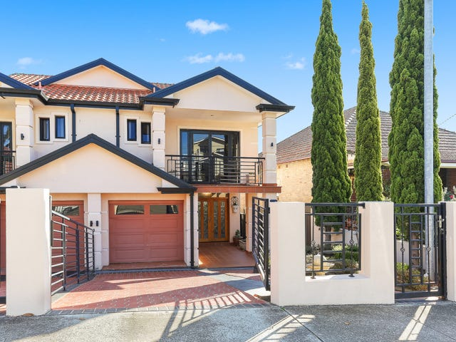 14 Dalley Street, Kogarah, NSW 2217