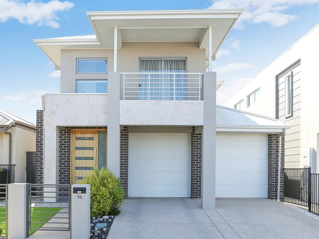 16 Piccadilly Way, Lightsview, SA 5085