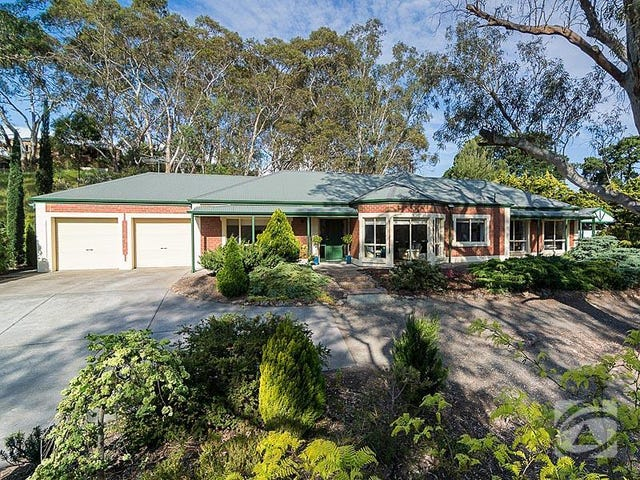 8 Burnbank Way, Mount Barker, SA 5251