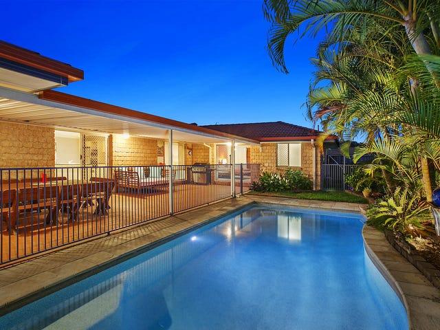 12 Flemington Street, Banora Point, NSW 2486