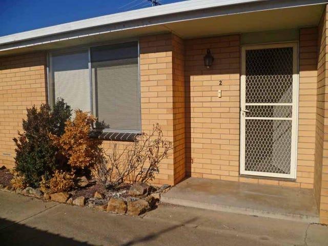 2/1050 Caratel Street, North Albury, NSW 2640