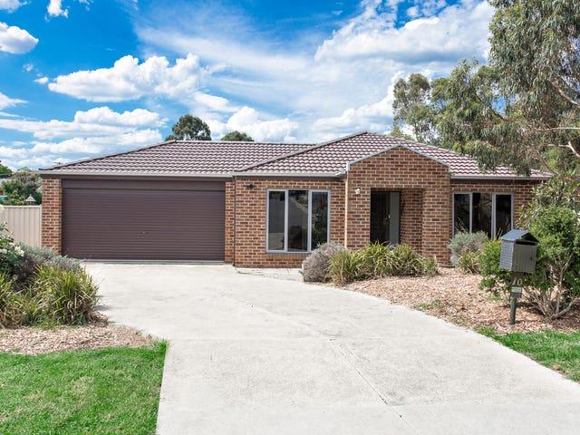 10 Cecile Court, Ballarat East, Vic 3350