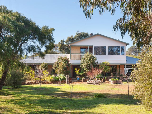 19 Wise Road, Margaret River, WA 6285
