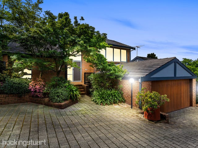 2/55-57 Winfield Road, Balwyn North, Vic 3104