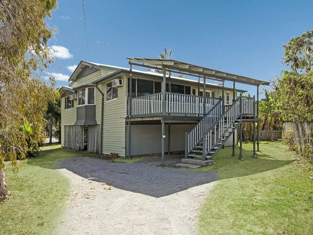 53 Queens Road, Hermit Park, Qld 4812