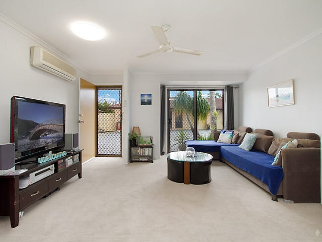 42/48 Cyclades Crescent, Currumbin Waters, Qld 4223