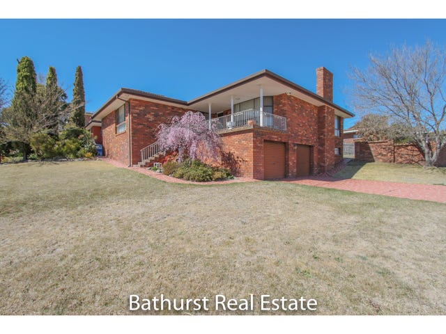 46 Pellion Place, Windradyne, NSW 2795