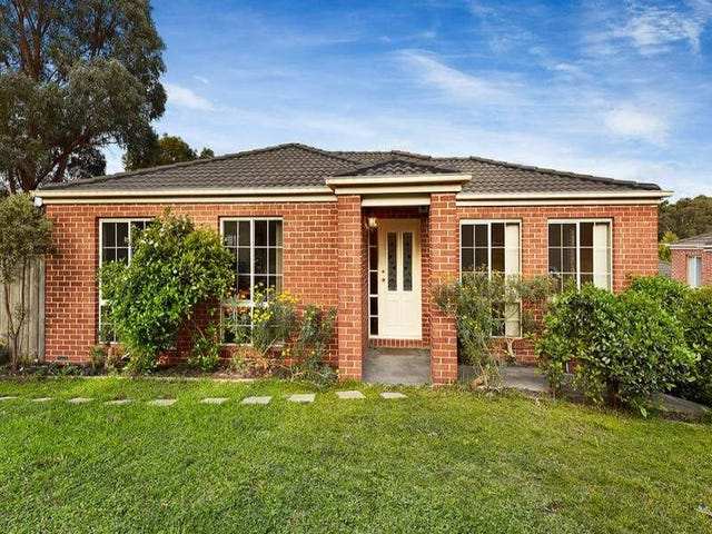 1/366-368 Church Road, Templestowe, Vic 3106