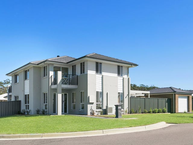 7B Grove Street, Fern Bay, NSW 2295