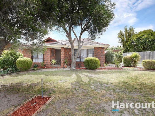 13 Holroyd Drive, Epping, Vic 3076