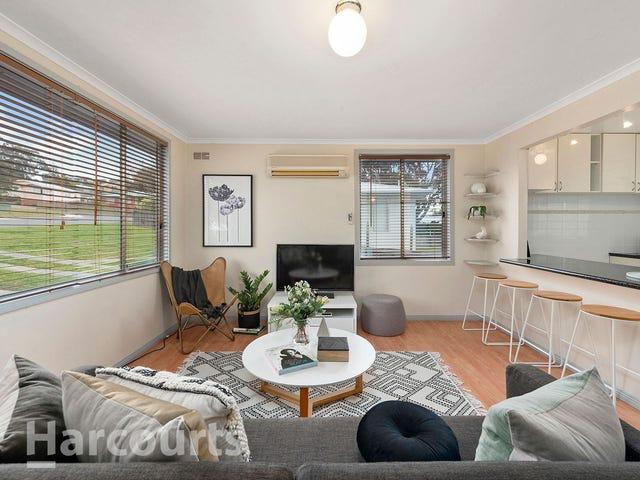 6 Takari Place, Mornington, Tas 7018