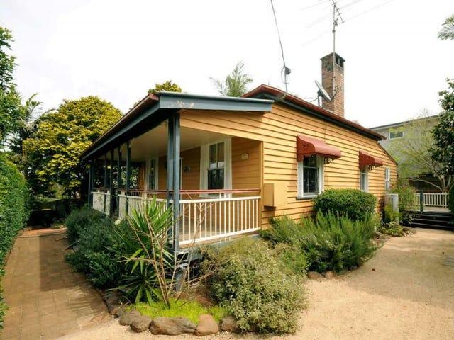 103 Curzon Street, East Toowoomba, Qld 4350