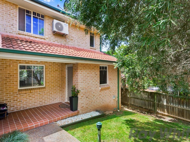 4-5 Pitt Lane, North Richmond, NSW 2754