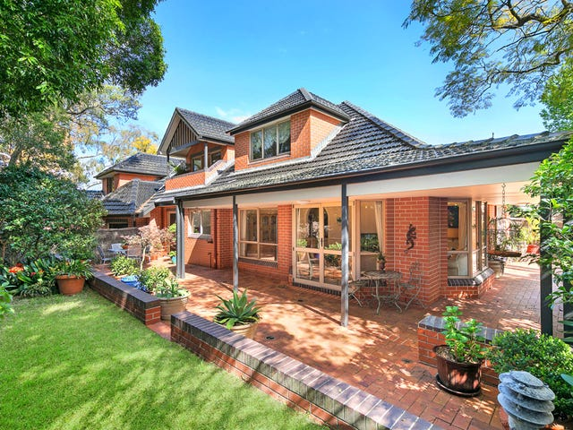 1/1224 Pacific Highway, Pymble, NSW 2073