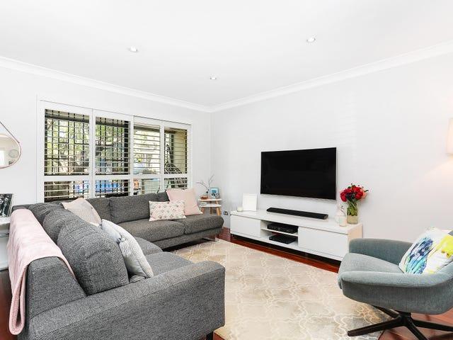 138/69 Allen Street, Leichhardt, NSW 2040